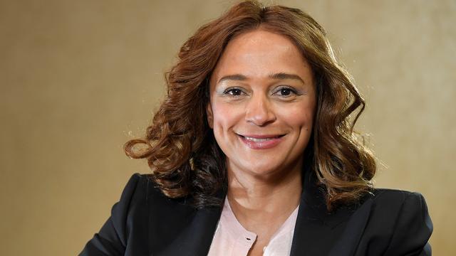 Football Leaks-klokkenluider bron gelekte documenten Isabel dos Santos