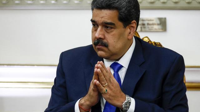 Verenigde Naties: Venezuela schendt op grote schaal mensenrechten
