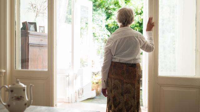'Werkzaamheid Alzheimerdrankje Souvenaid niet bewezen'