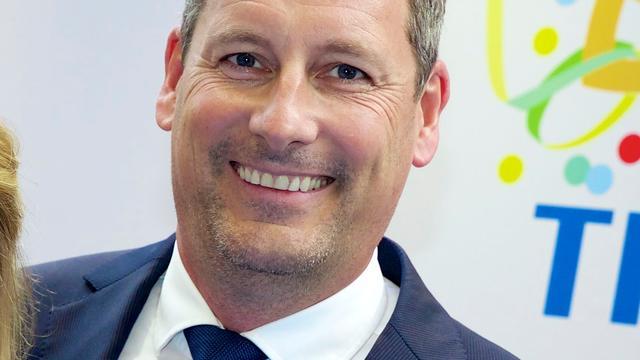Gert Verhulst vindt afstand in relatie zoon en Marthe de Pillecyn 'gezond'