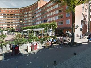 Gemeente wint rechtszaak van Tripbar Barça over 'parasol'