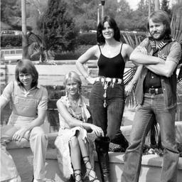 ABBA brengt in najaar nieuw album uit volgens oud-sessiegitarist Janne Schaffer