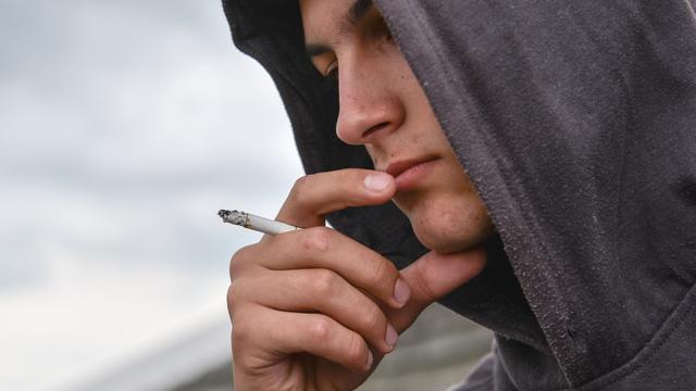 'Geef drugsverslaafden zorg en medicijnen in plaats van straf'