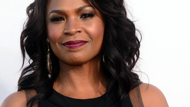 Nia Long krijgt vaste rol in NCIS: Los Angeles