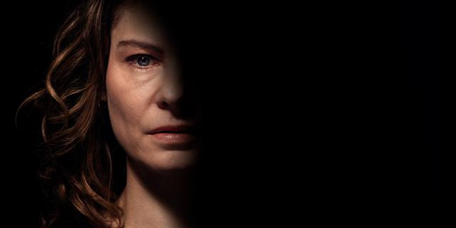 Rifka Lodeizen speelt hoofdrol in thrillerverfilming Lieve Mama