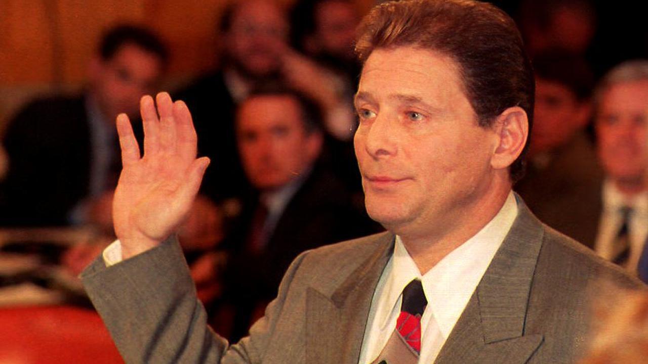 'Whitey' Bulger vermoord: Deze maffiosi werden ook informant