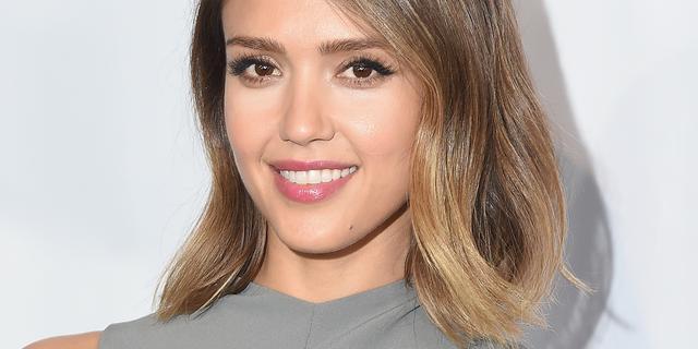 Kritiek op cosmeticamerk Jessica Alba om gebrekkige werking