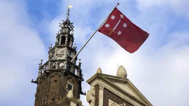 Weekend in Haarlem: Shoppen in Patronaat en groot Stadsrechtenfeest
