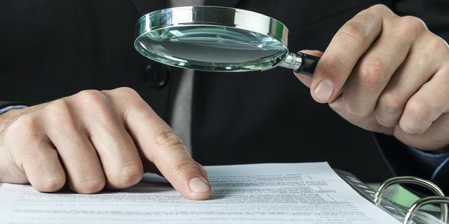 Veertig strafrechtelijke onderzoeken naar fraude met coronasubsidie