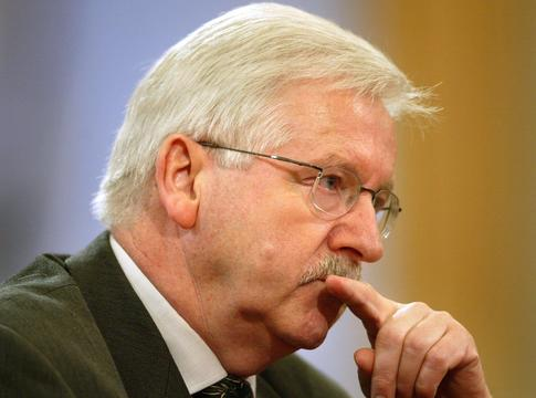 Nederlandse oud-landmachtbevelhebber Hans Couzy (78) overleden
