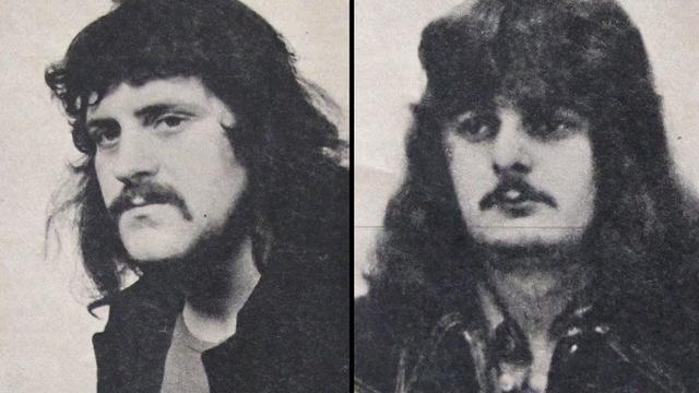 Twee sinds 1974 vermiste vrienden niet gevonden bij ultieme zoekactie
