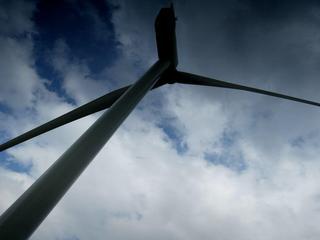 Al ruim 4 miljoen kilowattuur op electriciteitsnet gezet
