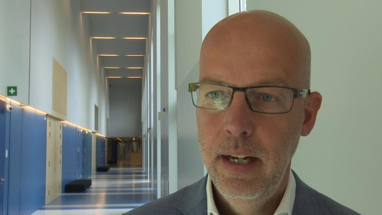OM: 'Wilders is geen slachtoffer van een overheidscomplot'