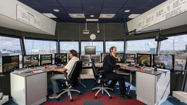 Zeeland moet toezicht op bruggen flink verbeteren