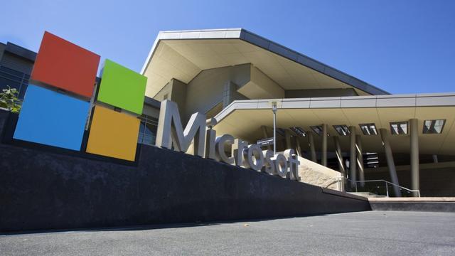 Microsoft brengt testversie van internetbrowser Edge uit voor Mac