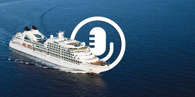 Protestactie publieke sector   Hoe vervuilend zijn cruiseschepen?