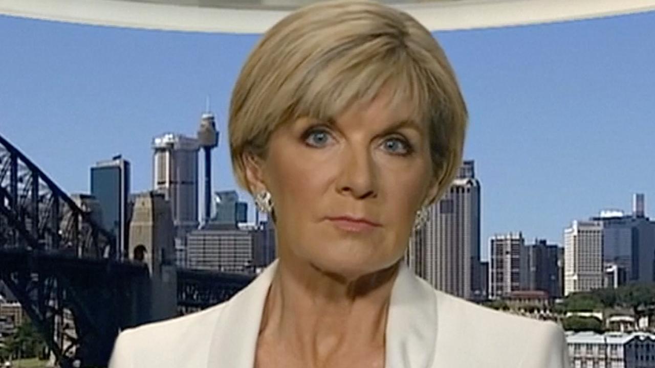 Australië spreekt over mogelijke rechtszaak zonder daders MH17