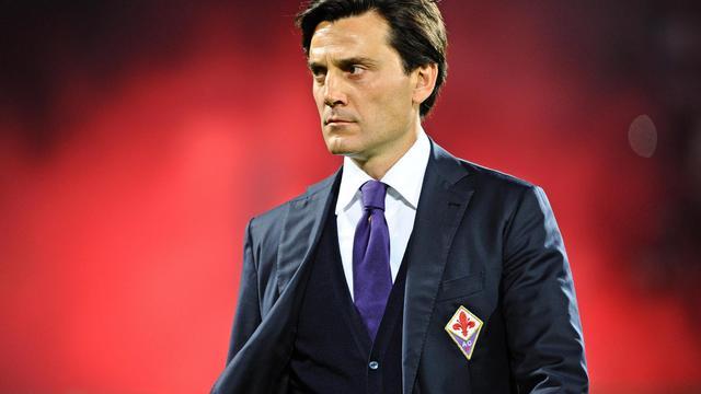 Sampdoria stelt Montella aan als nieuwe trainer