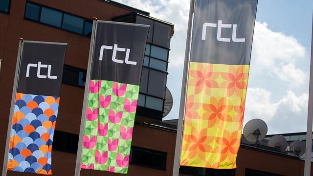 RTL Ventures steekt 3 miljoen euro in woonwinkel Flinders