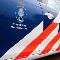 Chauffeur op Schiphol ontvoerd en beroofd van lading met miljoenenwaarde