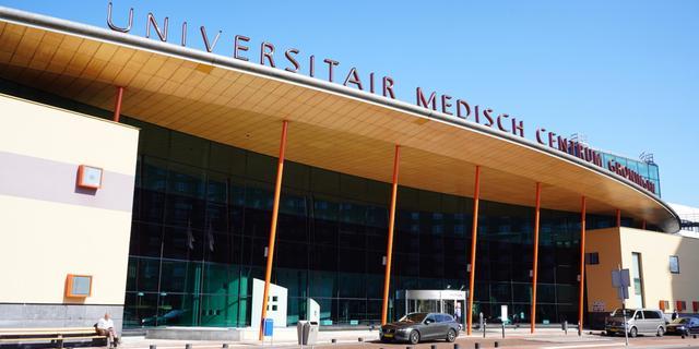 UMCG krijgt 450.000 euro voor onderzoek naar rol overgewicht bij COVID-19