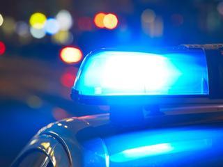 Politie doet onderzoek naar toedracht