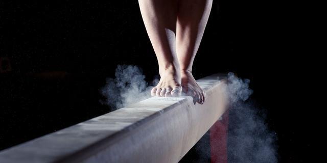 'Besluit KNGU is voor topturnsters verstoring van olympisch traject'
