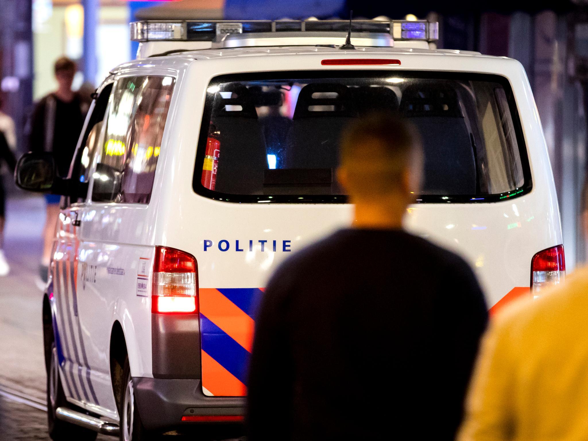 dbc69a4f0c3 Google Nieuws - Explosieven Opruimingsdienst Defensie - Meest recent