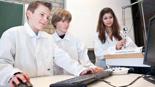 Bouw van Joint Research Center in Middelburg kan beginnen