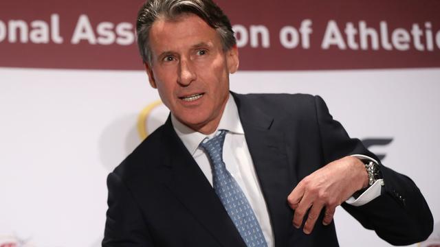 IAAF stemt in met grondige hervorming in strijd tegen doping