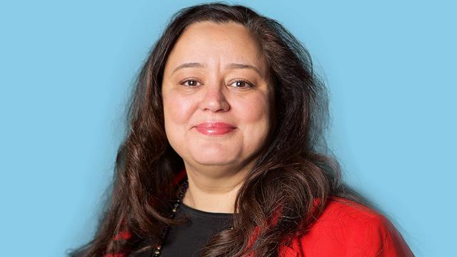 Bouchra Dibi tweede kandidaat voor lijsttrekker PvdA Utrecht