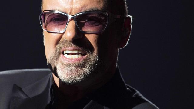 Familie George Michael vraagt eerbetonen voor overleden zanger te verwijderen