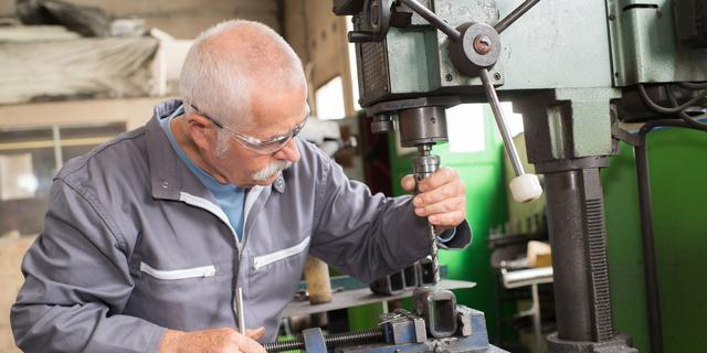 SCP: Inclusief personeelsbeleid staat niet hoog op de agenda bij werkgevers