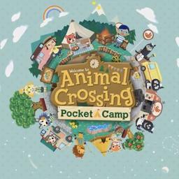 Nintendo-game Animal Crossing verschijnt 22 november voor smartphones
