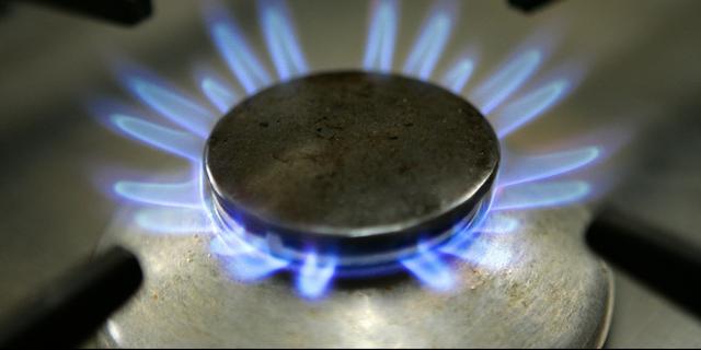 Gasprijs stijgt onder meer door koude winter naar hoogste niveau sinds 2008