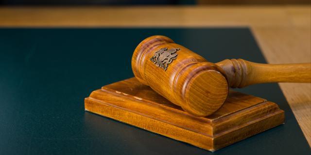 Maand celstraf voor Alphense vrachtwagenchauffeur