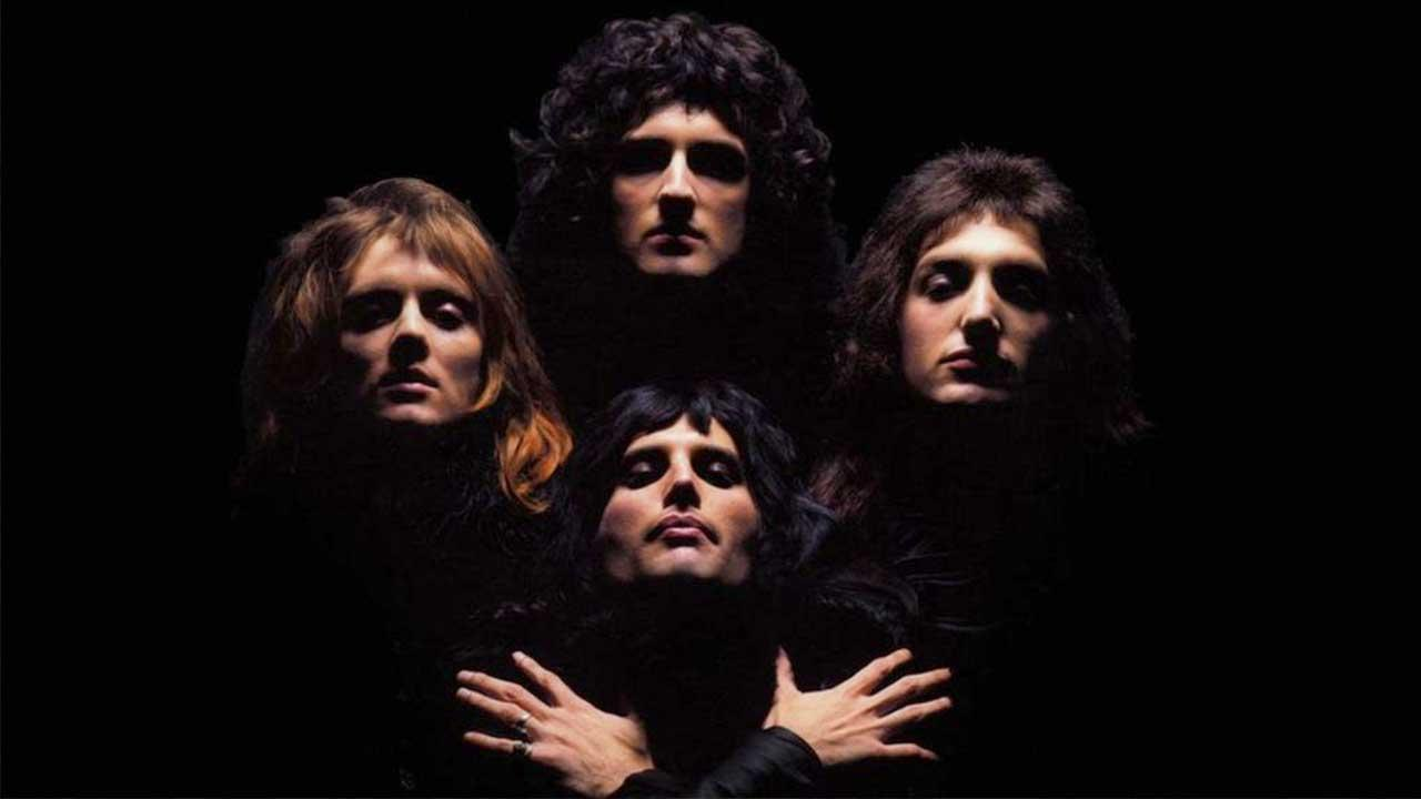 Queens Bohemian Rhapsody Oldest Youtube Clip With Over A Billion Viewers Teller Report