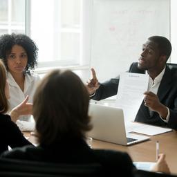 Niet langer 'aandeelhouder first' in VS: Grote stap of mooie praatjes?