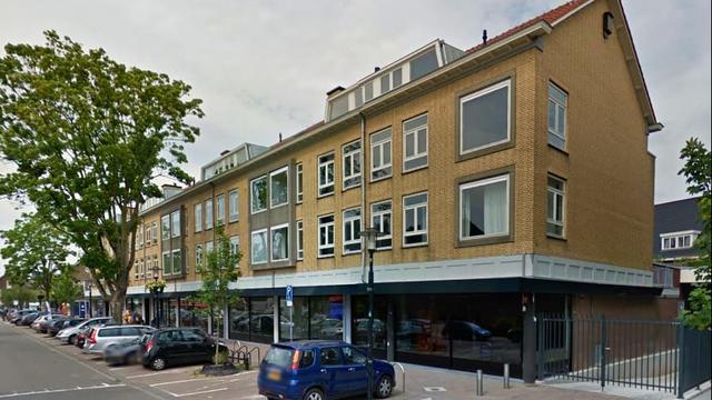 PvdA kritisch over komst sportschool Oog in Al