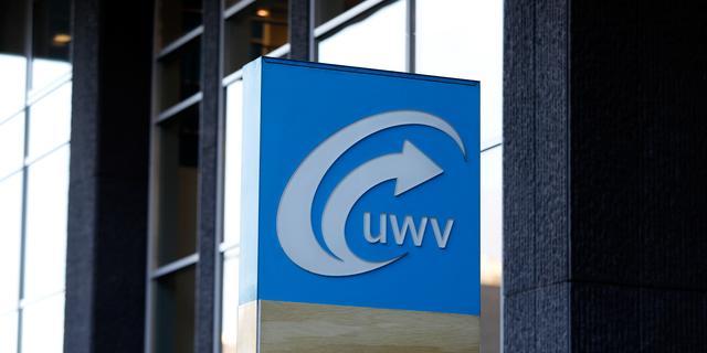Privacywaakhond dreigt met dwangsom voor slechte cyberbeveiliging UWV