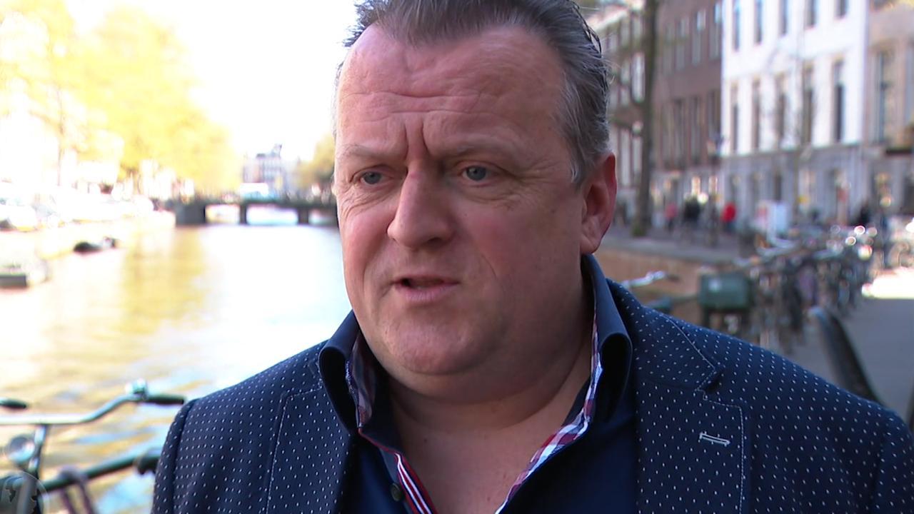 'Vertrouwen compleet weg bij familie Henriquez na nieuw rapport'
