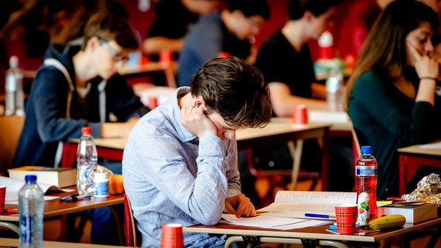 Cito bespreekt: vraag 26 uit het vwo-examen muziek
