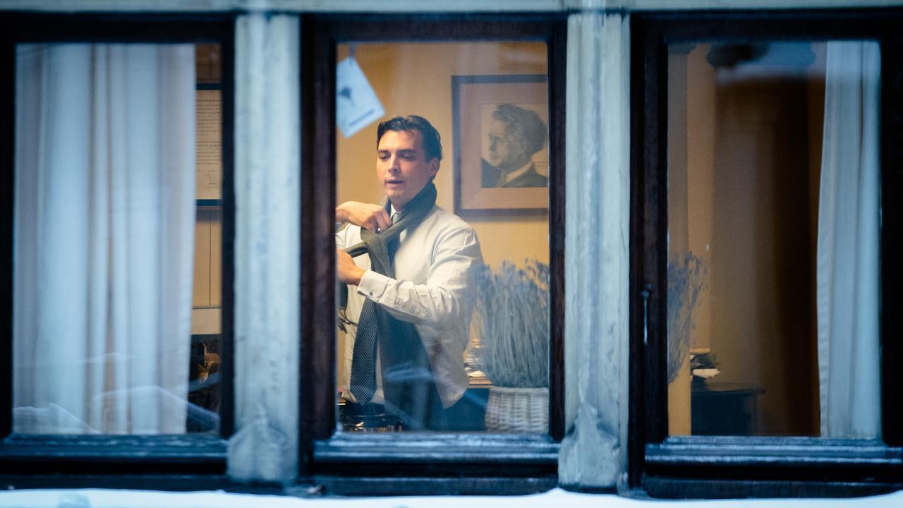 FVD-leider Baudet gaf neveninkomsten van 75.000 euro niet op bij Kamer - NU.nl