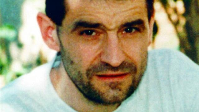 Spanje vraagt Frankrijk om overlevering ex-ETA-leider Josu Ternera