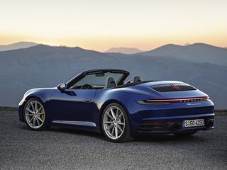 Porsche Nu Het Laatste Nieuws Het Eerst Op Nu Nl