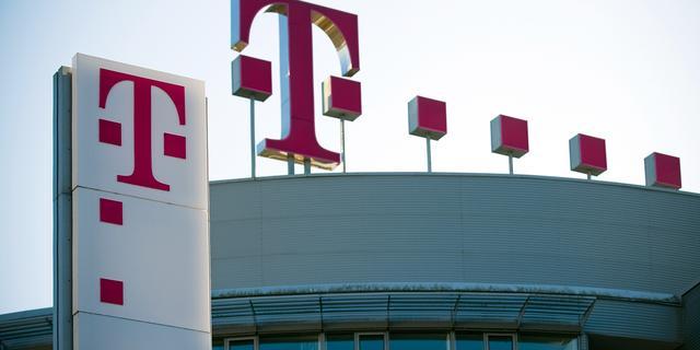 Omleiding internetverkeer T-Mobile leidt tot vertraging bij klanten