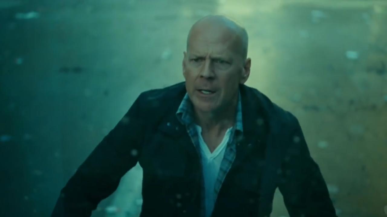 Bekijk de trailer van A Good Day to Die Hard