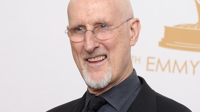 Acteur James Cromwell opgepakt in SeaWorld na protest