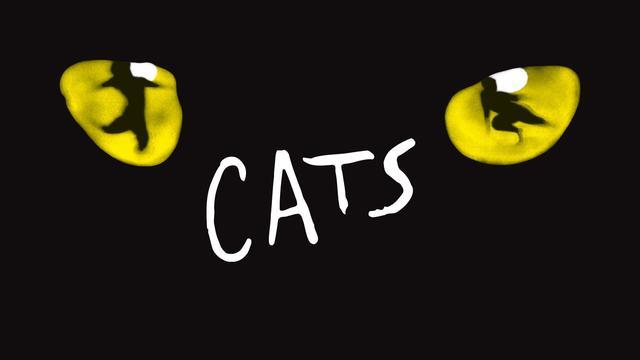 Hitmusical CATS nu elk tweede ticket voor de halve prijs