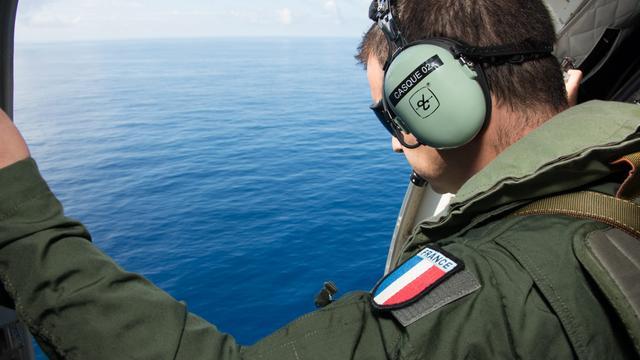 Australiërs zoeken nu op 'juiste plek' naar vlucht MH370